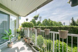 """Photo 16: 107 15140 108 Avenue in Surrey: Bolivar Heights Condo for sale in """"RIVERPOINTE"""" (North Surrey)  : MLS®# R2170379"""