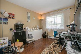"""Photo 14: 107 15140 108 Avenue in Surrey: Bolivar Heights Condo for sale in """"RIVERPOINTE"""" (North Surrey)  : MLS®# R2170379"""