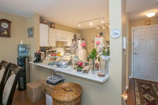 """Photo 7: 107 15140 108 Avenue in Surrey: Bolivar Heights Condo for sale in """"RIVERPOINTE"""" (North Surrey)  : MLS®# R2170379"""