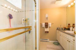 """Photo 13: 107 15140 108 Avenue in Surrey: Bolivar Heights Condo for sale in """"RIVERPOINTE"""" (North Surrey)  : MLS®# R2170379"""