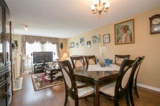 """Photo 4: 107 15140 108 Avenue in Surrey: Bolivar Heights Condo for sale in """"RIVERPOINTE"""" (North Surrey)  : MLS®# R2170379"""
