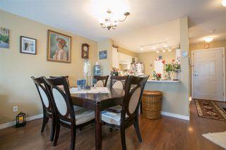 """Photo 8: 107 15140 108 Avenue in Surrey: Bolivar Heights Condo for sale in """"RIVERPOINTE"""" (North Surrey)  : MLS®# R2170379"""