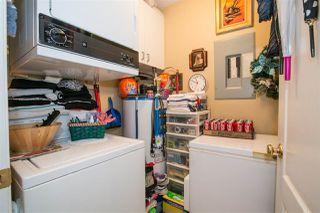 """Photo 18: 107 15140 108 Avenue in Surrey: Bolivar Heights Condo for sale in """"RIVERPOINTE"""" (North Surrey)  : MLS®# R2170379"""