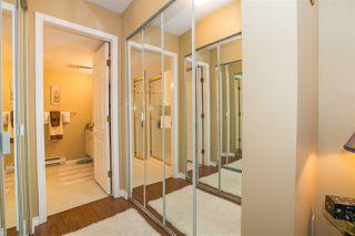 """Photo 12: 107 15140 108 Avenue in Surrey: Bolivar Heights Condo for sale in """"RIVERPOINTE"""" (North Surrey)  : MLS®# R2170379"""