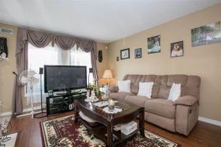"""Photo 9: 107 15140 108 Avenue in Surrey: Bolivar Heights Condo for sale in """"RIVERPOINTE"""" (North Surrey)  : MLS®# R2170379"""