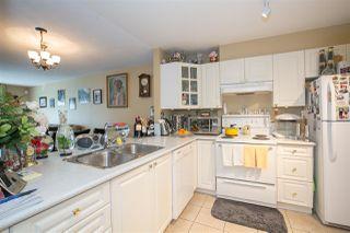 """Photo 6: 107 15140 108 Avenue in Surrey: Bolivar Heights Condo for sale in """"RIVERPOINTE"""" (North Surrey)  : MLS®# R2170379"""