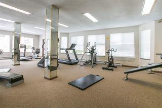 """Photo 19: 107 15140 108 Avenue in Surrey: Bolivar Heights Condo for sale in """"RIVERPOINTE"""" (North Surrey)  : MLS®# R2170379"""