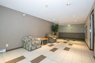 """Photo 3: 107 15140 108 Avenue in Surrey: Bolivar Heights Condo for sale in """"RIVERPOINTE"""" (North Surrey)  : MLS®# R2170379"""