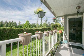 """Photo 17: 107 15140 108 Avenue in Surrey: Bolivar Heights Condo for sale in """"RIVERPOINTE"""" (North Surrey)  : MLS®# R2170379"""