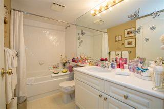 """Photo 15: 107 15140 108 Avenue in Surrey: Bolivar Heights Condo for sale in """"RIVERPOINTE"""" (North Surrey)  : MLS®# R2170379"""