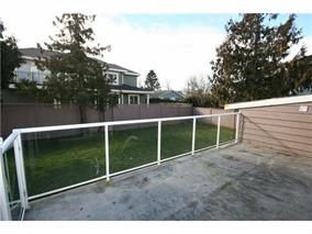 Photo 2: 3440 ROSAMOND Avenue in Richmond: Seafair House for sale : MLS®# R2171628