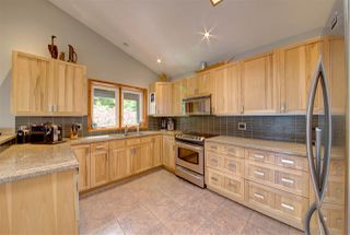 Photo 10: 6346 N GALE Avenue in Sechelt: Sechelt District House for sale (Sunshine Coast)  : MLS®# R2172275