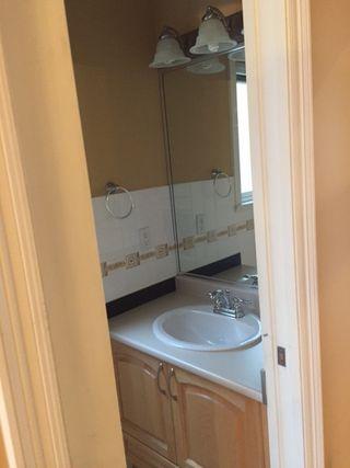Photo 4: 5498 NORFOLK STREET in Burnaby: Central BN 1/2 Duplex for sale (Burnaby North)  : MLS®# R2163875