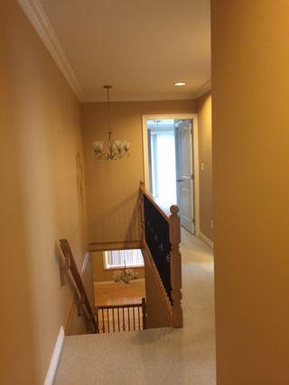 Photo 5: 5498 NORFOLK STREET in Burnaby: Central BN 1/2 Duplex for sale (Burnaby North)  : MLS®# R2163875