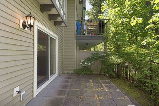 Photo 16: 37 8533 CUMBERLAND PLACE in Burnaby: The Crest Townhouse for sale (Burnaby East)  : MLS®# R2170973