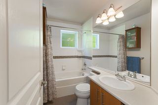 Photo 12: 37 8533 CUMBERLAND PLACE in Burnaby: The Crest Townhouse for sale (Burnaby East)  : MLS®# R2170973