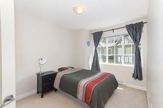 Photo 10: 37 8533 CUMBERLAND PLACE in Burnaby: The Crest Townhouse for sale (Burnaby East)  : MLS®# R2170973