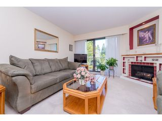 "Photo 7: 207 9202 HORNE Street in Burnaby: Government Road Condo for sale in ""Lougheed Estates"" (Burnaby North)  : MLS®# R2184298"