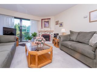 "Photo 6: 207 9202 HORNE Street in Burnaby: Government Road Condo for sale in ""Lougheed Estates"" (Burnaby North)  : MLS®# R2184298"