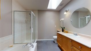 Photo 10: 12 DEERWOOD PLACE in Port Moody: Heritage Mountain Townhouse for sale : MLS®# R2184823