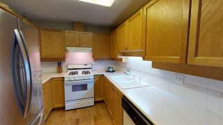 Photo 8: 12 DEERWOOD PLACE in Port Moody: Heritage Mountain Townhouse for sale : MLS®# R2184823