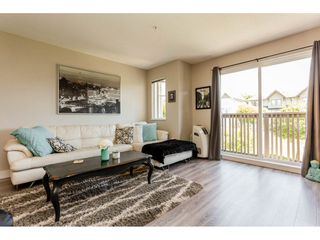 """Photo 11: 91 20540 66 Avenue in Langley: Willoughby Heights Townhouse for sale in """"Amberleigh"""" : MLS®# R2191971"""