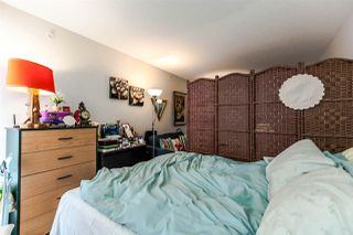"Photo 15: 1111 8033 SABA Road in Richmond: Brighouse Condo for sale in ""PALOMA 2"" : MLS®# R2195041"