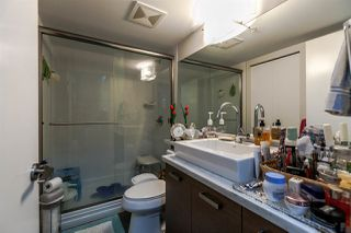 "Photo 17: 1111 8033 SABA Road in Richmond: Brighouse Condo for sale in ""PALOMA 2"" : MLS®# R2195041"