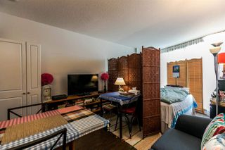 "Photo 11: 1111 8033 SABA Road in Richmond: Brighouse Condo for sale in ""PALOMA 2"" : MLS®# R2195041"