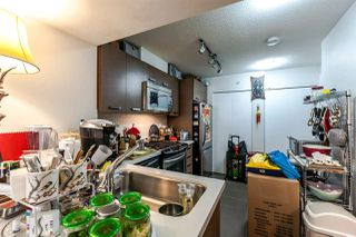 "Photo 5: 1111 8033 SABA Road in Richmond: Brighouse Condo for sale in ""PALOMA 2"" : MLS®# R2195041"