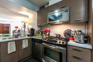 "Photo 3: 1111 8033 SABA Road in Richmond: Brighouse Condo for sale in ""PALOMA 2"" : MLS®# R2195041"
