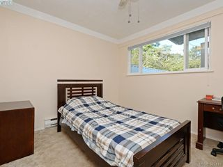 Photo 14: 3131 Jackson St in VICTORIA: Vi Mayfair House for sale (Victoria)  : MLS®# 768358
