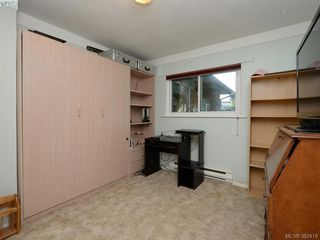 Photo 12: 3131 Jackson St in VICTORIA: Vi Mayfair House for sale (Victoria)  : MLS®# 768358