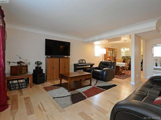 Photo 2: 3131 Jackson St in VICTORIA: Vi Mayfair House for sale (Victoria)  : MLS®# 768358