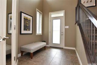Photo 5: 3530 Green Creek Road in Regina: Greens on Gardiner Residential for sale : MLS®# SK704535