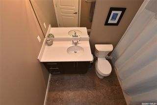 Photo 33: 3530 Green Creek Road in Regina: Greens on Gardiner Residential for sale : MLS®# SK704535