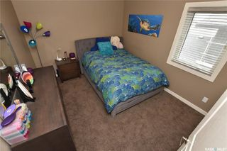 Photo 30: 3530 Green Creek Road in Regina: Greens on Gardiner Residential for sale : MLS®# SK704535