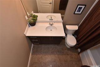 Photo 39: 3530 Green Creek Road in Regina: Greens on Gardiner Residential for sale : MLS®# SK704535