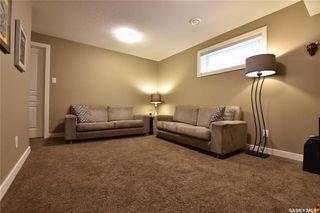 Photo 34: 3530 Green Creek Road in Regina: Greens on Gardiner Residential for sale : MLS®# SK704535