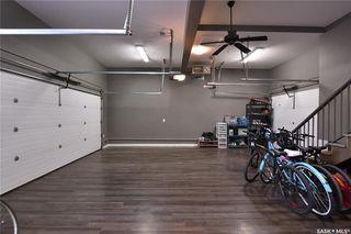 Photo 40: 3530 Green Creek Road in Regina: Greens on Gardiner Residential for sale : MLS®# SK704535