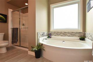 Photo 27: 3530 Green Creek Road in Regina: Greens on Gardiner Residential for sale : MLS®# SK704535