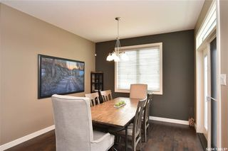 Photo 15: 3530 Green Creek Road in Regina: Greens on Gardiner Residential for sale : MLS®# SK704535
