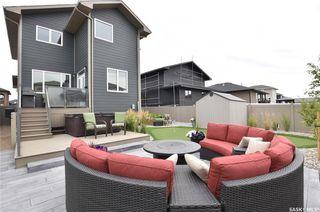 Photo 4: 3530 Green Creek Road in Regina: Greens on Gardiner Residential for sale : MLS®# SK704535