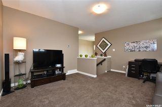 Photo 18: 3530 Green Creek Road in Regina: Greens on Gardiner Residential for sale : MLS®# SK704535