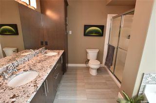 Photo 25: 3530 Green Creek Road in Regina: Greens on Gardiner Residential for sale : MLS®# SK704535