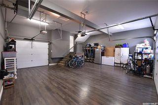 Photo 2: 3530 Green Creek Road in Regina: Greens on Gardiner Residential for sale : MLS®# SK704535