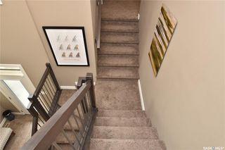 Photo 21: 3530 Green Creek Road in Regina: Greens on Gardiner Residential for sale : MLS®# SK704535