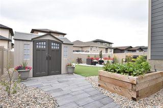 Photo 42: 3530 Green Creek Road in Regina: Greens on Gardiner Residential for sale : MLS®# SK704535