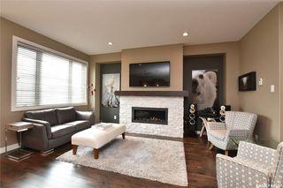 Photo 6: 3530 Green Creek Road in Regina: Greens on Gardiner Residential for sale : MLS®# SK704535