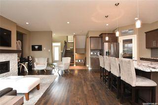 Photo 7: 3530 Green Creek Road in Regina: Greens on Gardiner Residential for sale : MLS®# SK704535